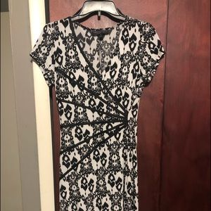 Connected dress size 6